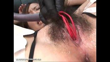 japanese new sex xxx bondage sex - extreme bdsm punishment of ayumi pt. 12