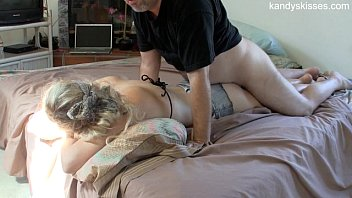 gofuck69.com - tommys bookmarks massage leads to creampie hd