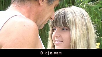 blonde gets anal with still jav5most good-looking older