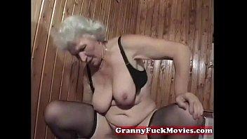 a horny xxxx movis granny fuckbitch