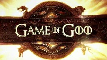 www handjob let the goo games begin