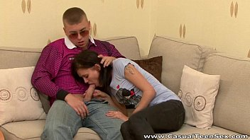 casual teen sex - fucked six video cards 20192 nancy after a breakup teen porn blowjob