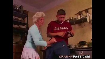 granny only xxxsex video wants anal