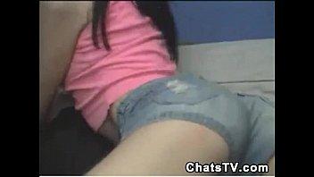 sexy body www xxx d com teen spreads her pussy