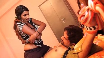 xxxdocter desi hot aunty sharing her uncontrolled feelings to friend