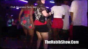 xxxwww com hood club shaking getting ghetto