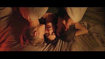 love seks vidio 2015 movie. only sex scenes.