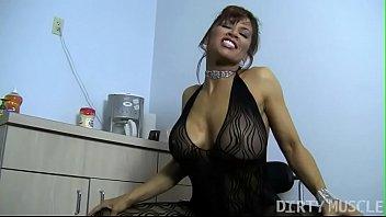 female xxxxvideos muscle pornstar devon michaels plays