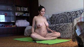 kinky mommy mia sand nude taboo 2