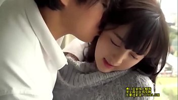 pronvedio cute korean b. hard fuck 1 nanairo.co