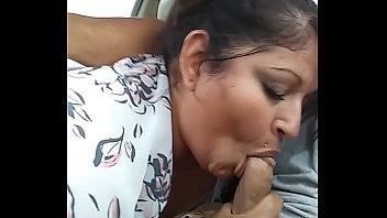 xxcxx wife sucking my cock