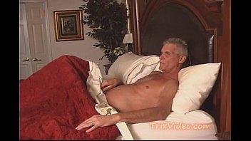 daddy creams his xxxsex young daughters holes