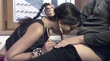 bengali actress in a porn scene - filmyfantasy - pornvedios indian sex