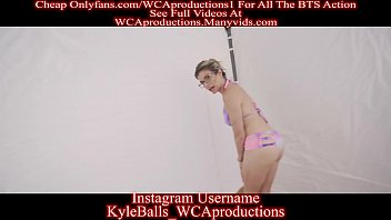 beach blue films photos hot dressing room with my stepmom part 2 cory chase
