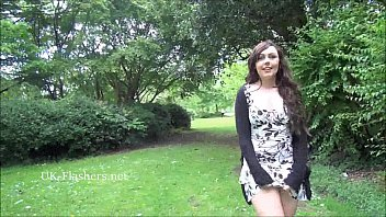 sexy flashing babe kacie xv vedio james exposing tits outdoors and exhibitionist