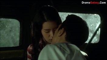 beegs com im ji-yeon sex scene obsessed 2014