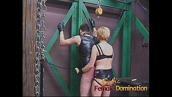 saucy blonde slut enjoys banging pornhab a horny well-hung stud really hard