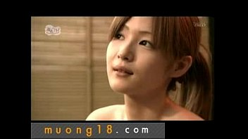 let go to school girl forced sex spa 3
