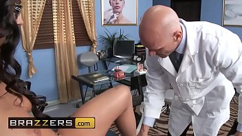 doctors adventure - hot lesbians rape rahyndee james johnny sins - natural perfection - brazzers