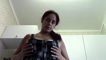 anushkaxxx mom and son fantasy kitchenbedroom pov sex simulation