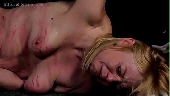 destruction of xxnxxx her body