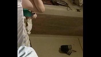 saudi arabia xxx my little sister accidentally showed her pussy voyeur