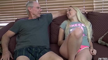 double stuffed daughter for www brazzers com thanksgiving low res