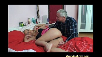 old www xvideo download com fart gets lucky scoring