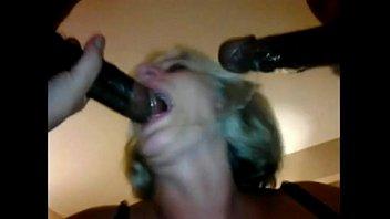 mature saudi arab sex blonde mom loves her bbc comp