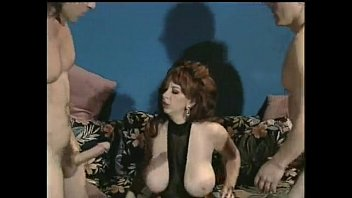 rare roxy rider 3-way with donnawildcard nude dave hardman and his friend