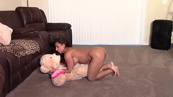 hd sexy video intense fucking creampie