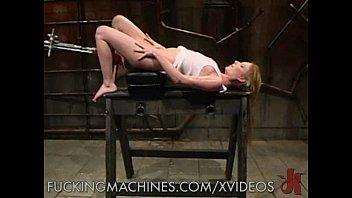 wwwwxxx slip and slade machine ride
