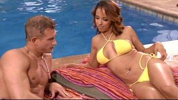 mulani rivera hot xnn com pool sex