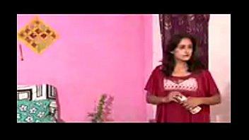 neha bhabhi cheating on husban sex sexxx with doctor