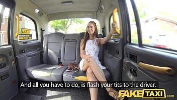 fake xnxxvide taxi horny flexible american sweetheart