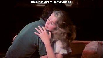 kristine debell sex vidio bucky searles gila havana in classic sex clip