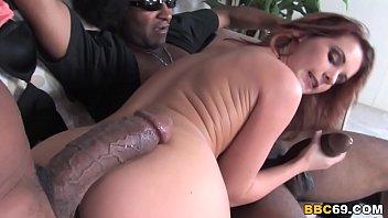 xxxx video english tweety valentine fucks the two biggest black dick