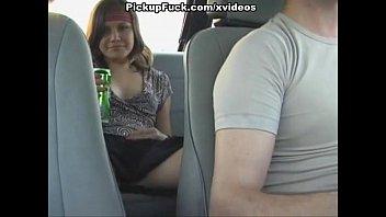 girl masturbates xvedios com in a taxi