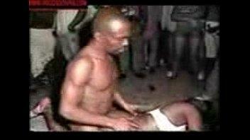 boob massage video scandal a koumassi