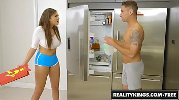 realitykings - big naturals - brad knight cassidy banks sex cim - ohh cassidy