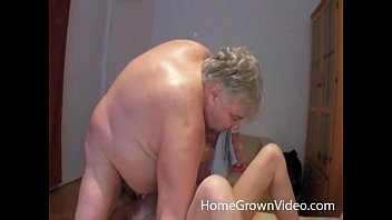 fat old man rimmed marathi blue film and deepthroated by hot milf