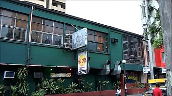 manila bluefilm online bay cafe in the philippines