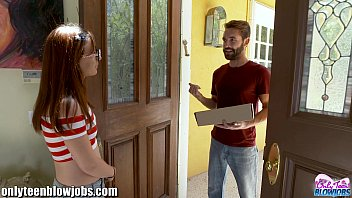 30124 01 special delivery xxx force audrey holliday daniel hunter blank
