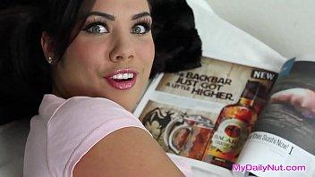 shane dos santos - sexy photo chut my daily nut