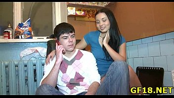 check out pono movies these vids where pretty girl