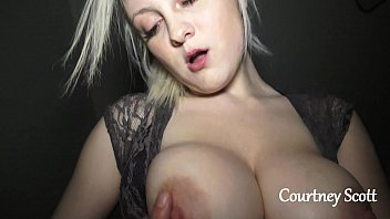brother s wife fucks me cubka com on cam