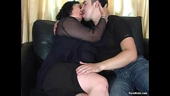 fat xxx xom granny loves anal