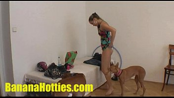 czech 18yo fashion model at her 1st sex gifs porn casting