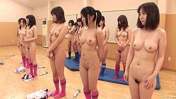 subtitled bf sexy movie download enf cfnf japanese soccer group penalty in hd