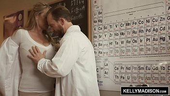 kelly madison american sex videos sexual chemistry